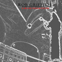 Rob Griffith - Groundation